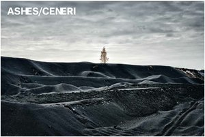 «Ashes/Ceneri»